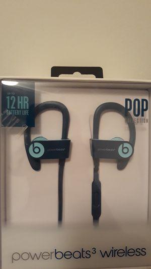 Beats wireless for Sale in Katy, TX