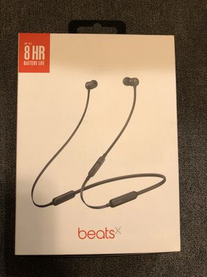 Beats Wireless Headphones for Sale in Santa Ana, CA