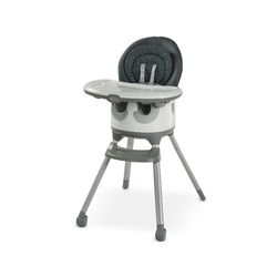 High Chair 7-1 for Sale in Fresno,  CA