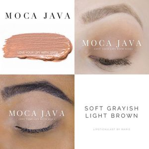 Shadowsense - Moca Java for Sale in Hilo, HI