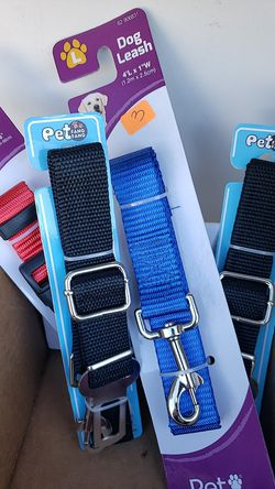 Dog collars & Leashes for Sale in Stockton,  CA