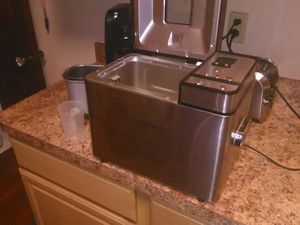 Convection breadmaker for Sale in Harrisburg, PA