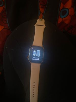Apple Watch series 5 brand new with box for Sale in Lakewood, CO