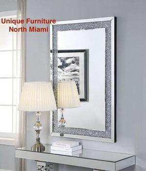 Brand new wall mirror decor for Sale in North Miami, FL
