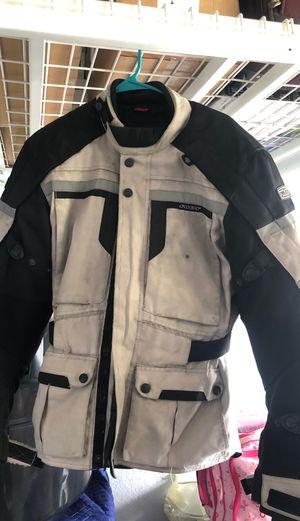 Pilot Jacket for Sale in Alafaya, FL
