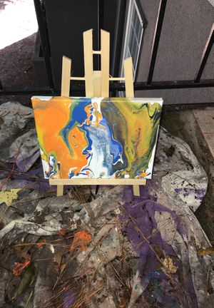 Canvas for Sale in Clarkston, GA