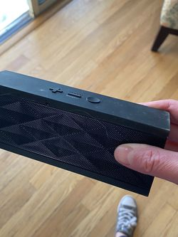 Jambox Jawbone for Sale in Dallas,  TX