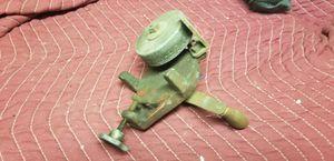 Old tool sharpener for Sale in El Cajon, CA