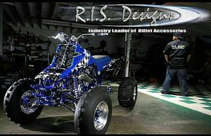 All your ATV UTV HARLEY DAVIDSON NEEDS for Sale in Riverside, CA