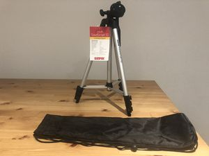 Brand New Travel Tripod for Sale in San Diego, CA
