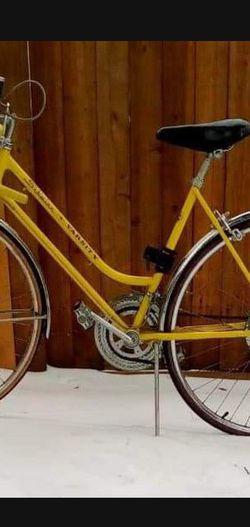 Schwinn varsity Bike for Sale in Hillsboro,  OR