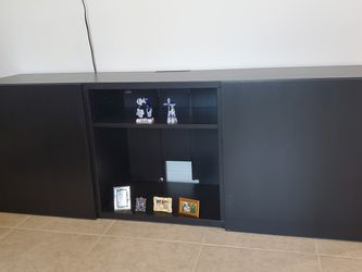 "Tv Stand For Up To 65"" TV's for Sale in Kissimmee,  FL"