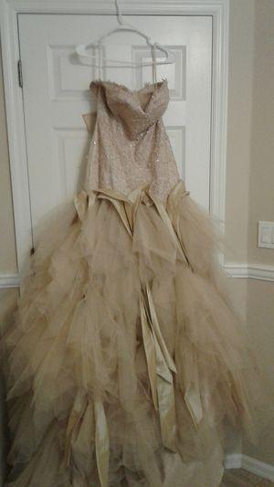 Wedding dresses for Sale in Mount Dora, FL