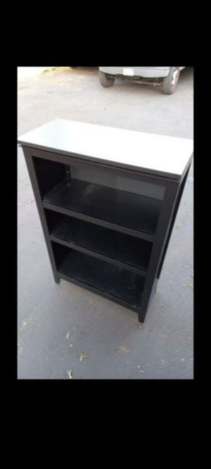 "Bookshelves 31""×14""×48""h for Sale in Los Angeles, CA"