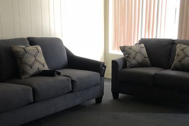 Sofa/Couch Set for Sale in San Diego,  CA