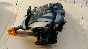 Kawasaki Motorcycle Exhaust System and Parts for Sale in Lake Worth, FL