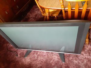 "Flat screen TV 50"" High Definition Plasma for Sale in Shelton, WA"