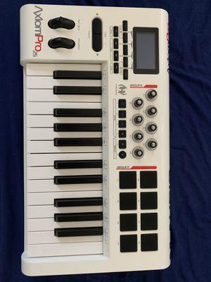 M-Audio Axiom Pro 25 for Sale in Miami, FL