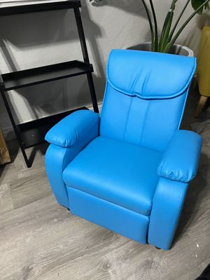 Kids recliner for Sale in Tolleson, AZ
