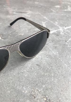 Prada Sunglasses for Sale in Columbus, OH