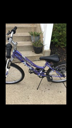 Adult Bike $70 TODAY!!!!!! for Sale in Pittsburgh, PA