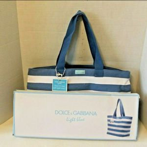 Dolce and Gabbana Tote Bag for Sale in Ashburn, VA
