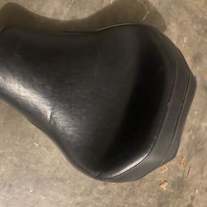 V Star Seat for Sale in Antioch, CA