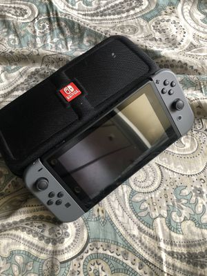 Nintendo game system for Sale in New York, NY