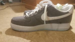 Air Force 1 '07 Size 13 Mens Shoe NEW for Sale in Seattle, WA