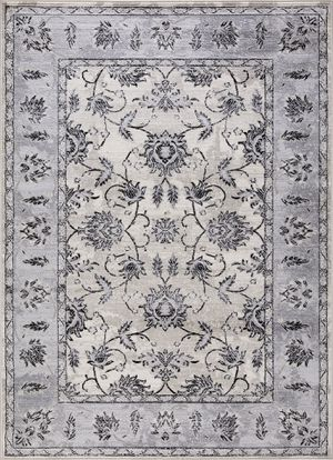 7x10 brand new rug for Sale in Beverly Hills, CA