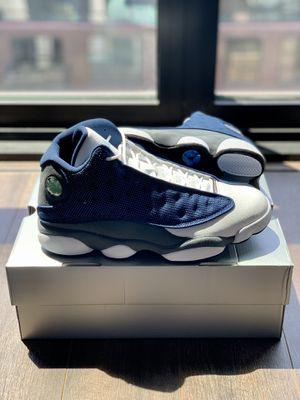 Nike Air Jordan 13 Retro 'Flint' 2020 Size US 11 for Sale in Washington, DC
