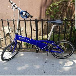 Bike for Sale in New York, NY