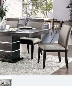 7-piece Dining Set for Sale in Madera,  CA