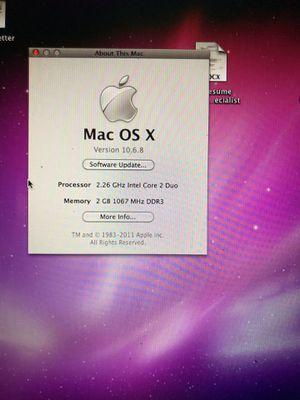 MacBook Pro for Sale in Virginia Beach, VA