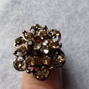 Adjusted ring for Sale in Riverbank, CA