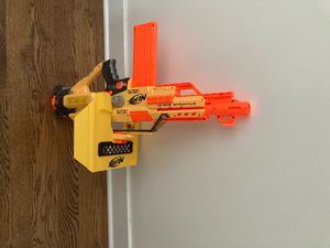Nerf gun for Sale in US