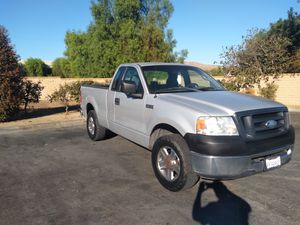 118,000 miles for Sale in Moreno Valley, CA