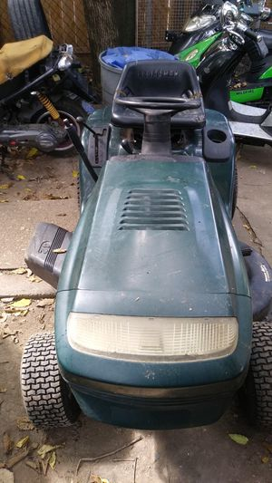 Driving mower for Sale in Harrisburg, PA