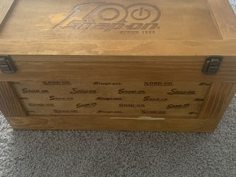 *LIMITED EDITION* 100th Anniversary Snap On Texas Hold Em for Sale in Lewisville,  TX