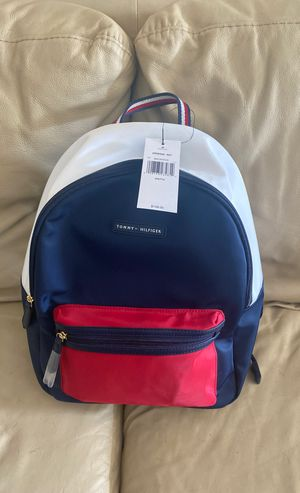Tommy Hilfiger for Sale in Arlington, TX