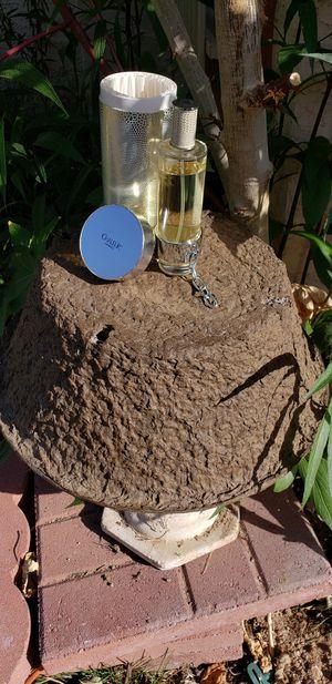 Chaleur d'Animale for Women 3.4 fl.oz / 100 ml eau de parfum spray for Sale in Phoenix, AZ