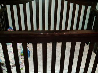 Crib & Baby Stuff for Sale in Dallas,  TX