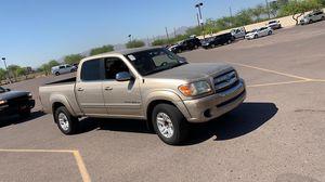 Toyota Tundra for Sale in Avondale, AZ