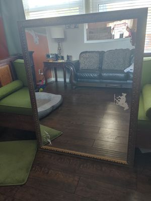 Mirror for Sale in Bardstown, KY