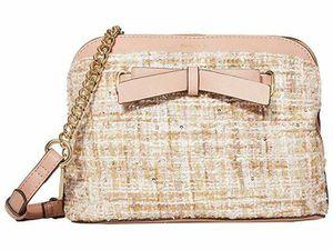 Anne Klien purse for Sale in Van Dyne, WI