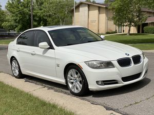 2011 BMW 335 XDrive for Sale in MSC, UT