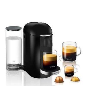 Nespresso VertuoPlus Coffee Maker with coffee pods for Sale in Jefferson City, MO