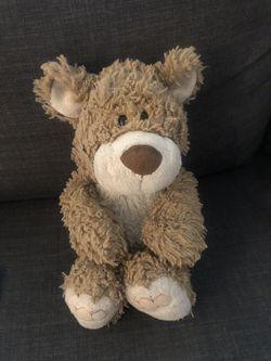 Bear Stuffed Animal for Sale in Seattle,  WA