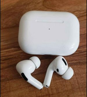 Airpods Pro Style for Sale in Chula Vista, CA