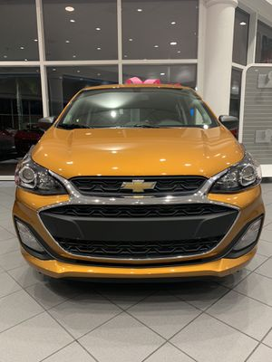Spark 2019 for Sale in Miami, FL